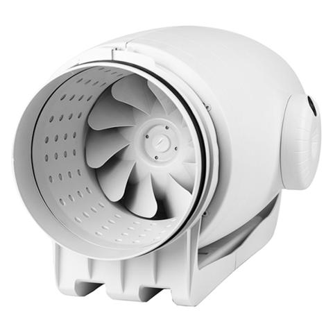 Канальный вентилятор Soler & Palau TD 1000/200 SILENT 3