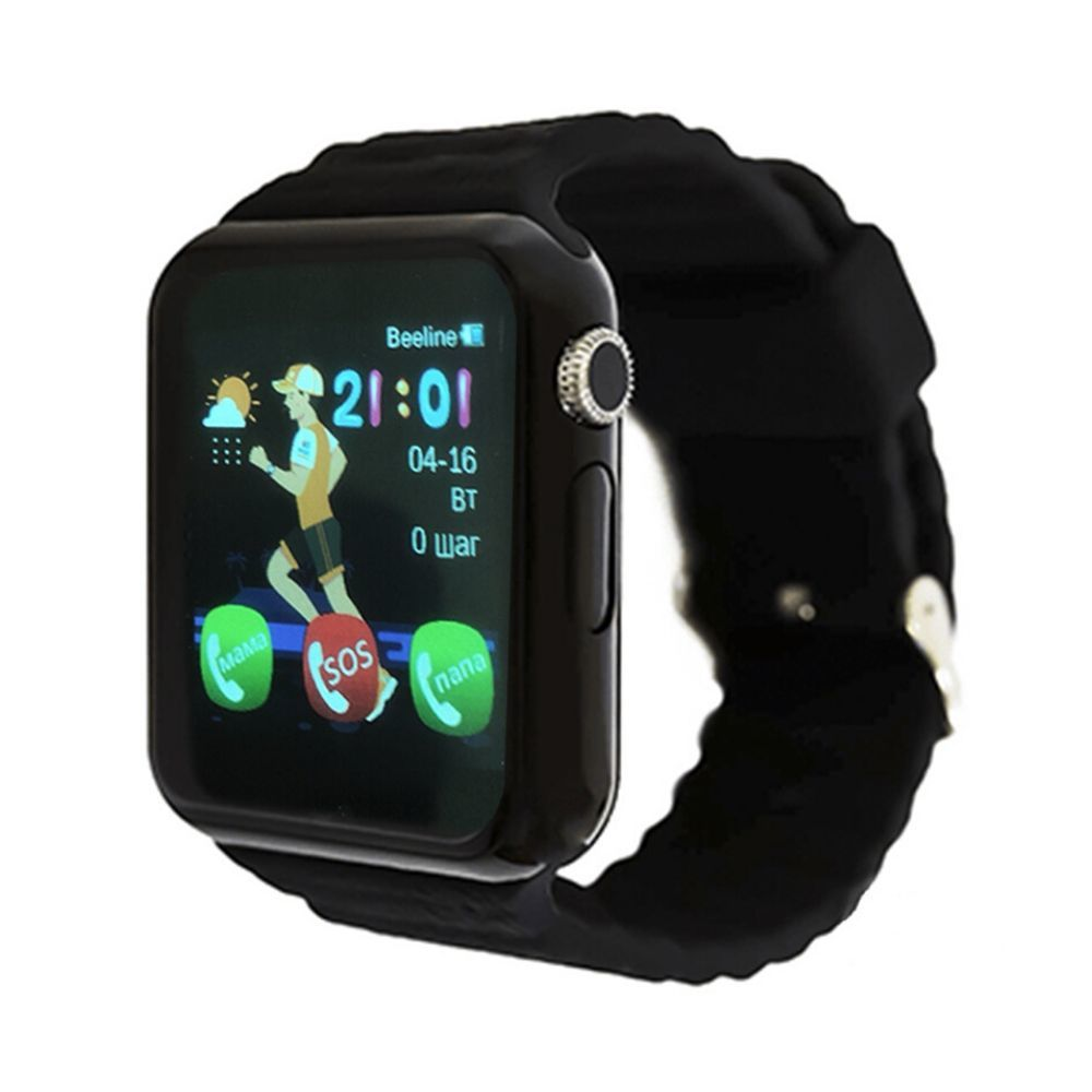 Каталог Часы Smart Baby Watch SBW 2 (X10 2019) smart_baby_watch_sbw_2_gps_watch.jpg