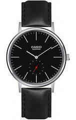 Японские наручные часы Casio LTP-E148L-1AEF