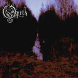 Opeth ‎/ My Arms, Your Hearse (Clear Vinyl)(2LP)