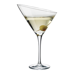 Бокал для Martini, 180 мл