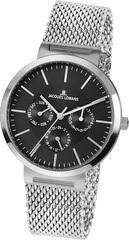 Унисекс часы Jacques Lemans 1-1950F
