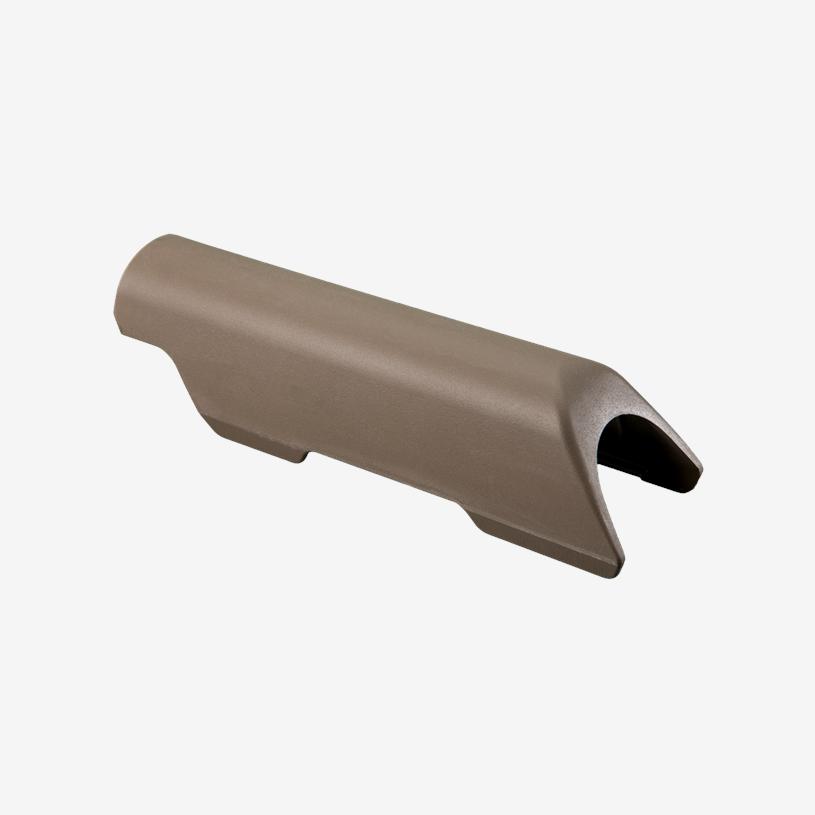 Щека для телескопического приклада CTR®/MOE® 0,50