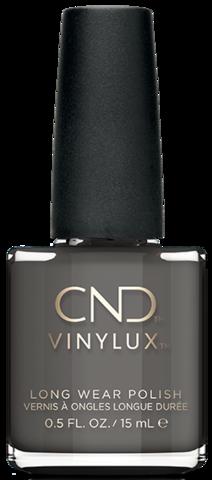 Винилюкс недельный лак CND Vinylux #296- Silhouette 15 мл