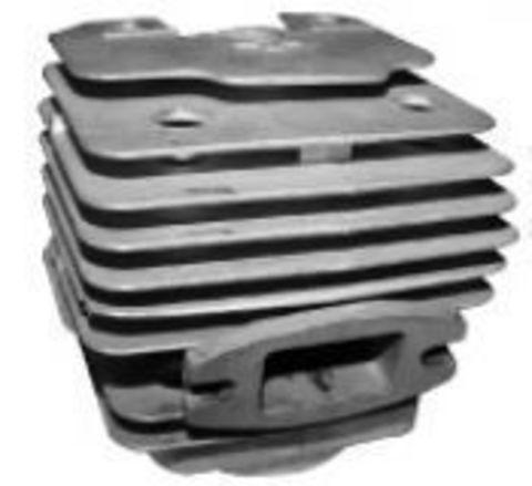 Цилиндр для бензопилы Forward FGS 4504
