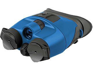Ночная оптика Бинокль ночного видения Tracker 2x24 WP 506015641d050bbbed44cd9e59a337d5.jpg