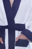 Стильный женский халат кимоно Luna di Giorno