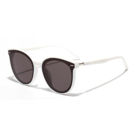 Солнцезащитные очки 181204003s Белый - фото