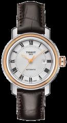 Женские часы Tissot T-Classic T097.007.26.033.00