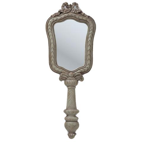 """Зеркало """"СКАЗОЧНОЕ"""""""