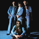 Status Quo ‎/ Blue For You (Deluxe Edition)(2CD)