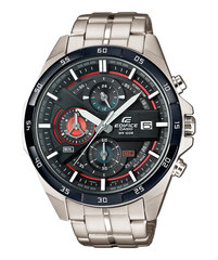 Наручные часы Casio Edifice EFR-556DB-1AVUEF