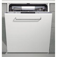 Машина посудомоечная встраиваемая Teka DW9 70 FI фото