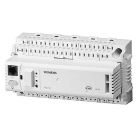 Siemens RMU720B-4