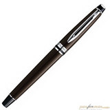 Перьевая ручка Waterman Expert 3 Deep Brown (S0952220)