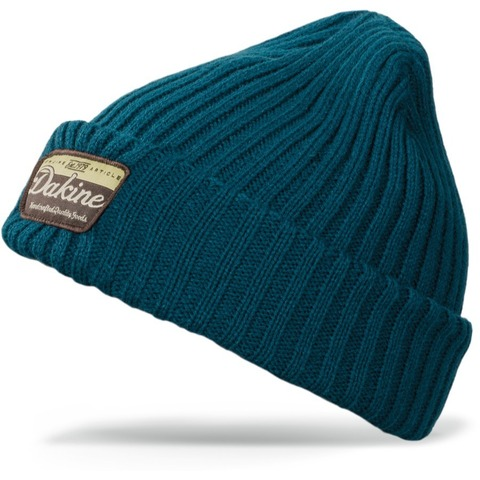 шапка Dakine Sallinger