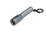 Фонарь-брелок  Led Lenser P3-АFS P