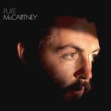 Paul McCartney / Pure McCartney (4LP)