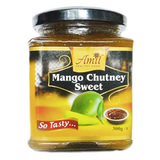 https://static-eu.insales.ru/images/products/1/4080/71790576/compact_Mango_chutney_Amil.jpg