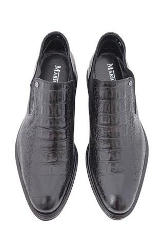Ботинки Mario Bruni © модель 17611