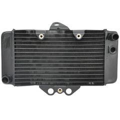 Радиатор для Honda VTR250 97-08