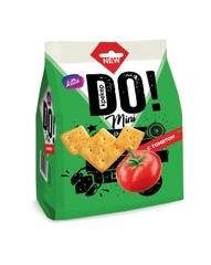 Крекер «DO» Томат 130г