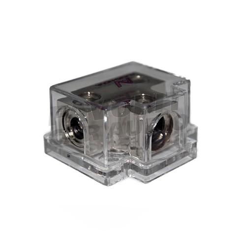 Дистрибьютор Audio Nova DB1.S