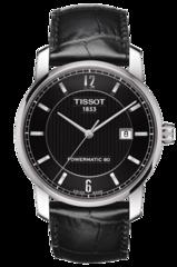 Наручные часы Tissot T-Classic T087.407.46.057.00