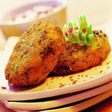 https://static-eu.insales.ru/images/products/1/4081/65318897/compact_aloo_tikki.jpg
