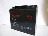 Аккумулятор Volta PR 12-18 ( 12V 18Ah / 12В 18Ач ) - фотография