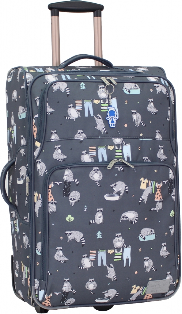 Дорожные чемоданы Чемодан Bagland Леон большой дизайн 70 л. сублімація 220 (0037666274) d92491cabdc652b5bdf31d39baf3a79e.JPG