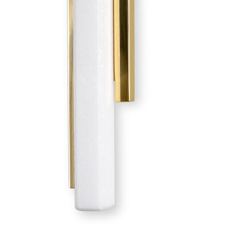 Мебельная ручка PullCast SKYLINE CM3019