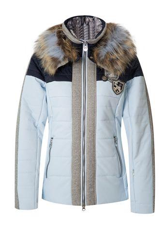 Куртка Sportalm 842251196
