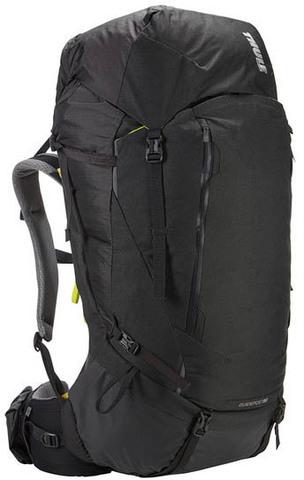 рюкзак туристический Thule Guidepost 85L
