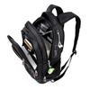 Рюкзак c USB и кодовым замком CROSS GEAR CR-9003