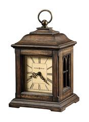 Часы настольные Howard Miller 635-190 Talia