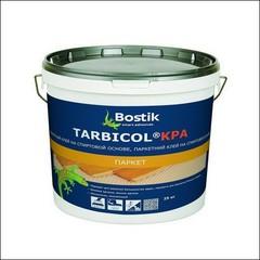 Клей паркетный на растворителе TARBIСOL KPA (Бежевый)