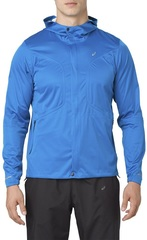 Куртка для бега Asics Accelerate Jacket мужская