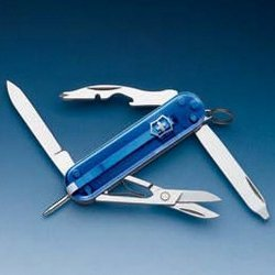 Manager Ruby Victorinox (0.6365.T2)