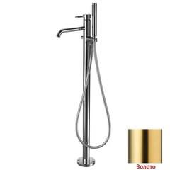 Смеситель для ванны напольный Palazzani Idrotech 12115653 фото