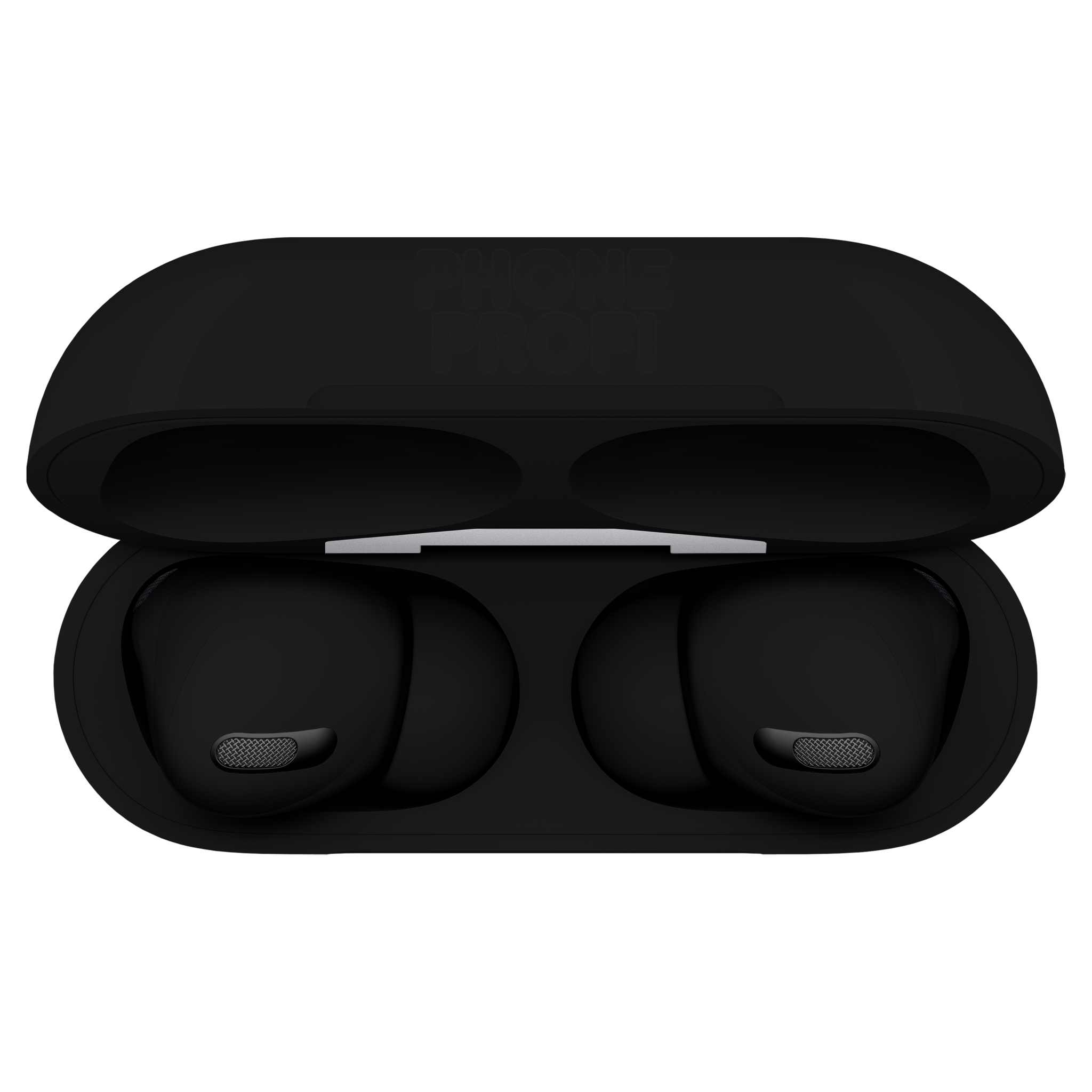 Apple AirPods Pro Color Premium Black (Чёрный)