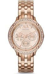 Наручные часы Armani Exchange AX5406