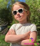 Детские солнцезащитные очки Babiators Navigator