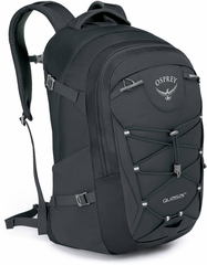 Рюкзак Osprey Quasar 28 Anchor Grey