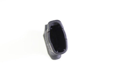 Рукоятка Magpul MOE AK черная/песок (реплика)
