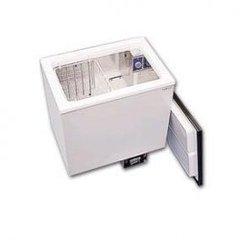 Автохолодильник компрессорный встраиваемый Indel B CRUISE 041/V
