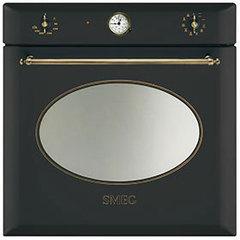 Встраиваемый духовой шкаф Smeg SF855AO