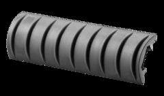 Резиновая защита на планку Пикатинни FAB-Defense RC