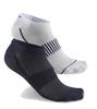 Комплект коротких носков Craft Cool Training (1903429-2381)