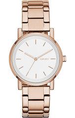 Наручные часы DKNY NY2344